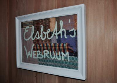 Webruum